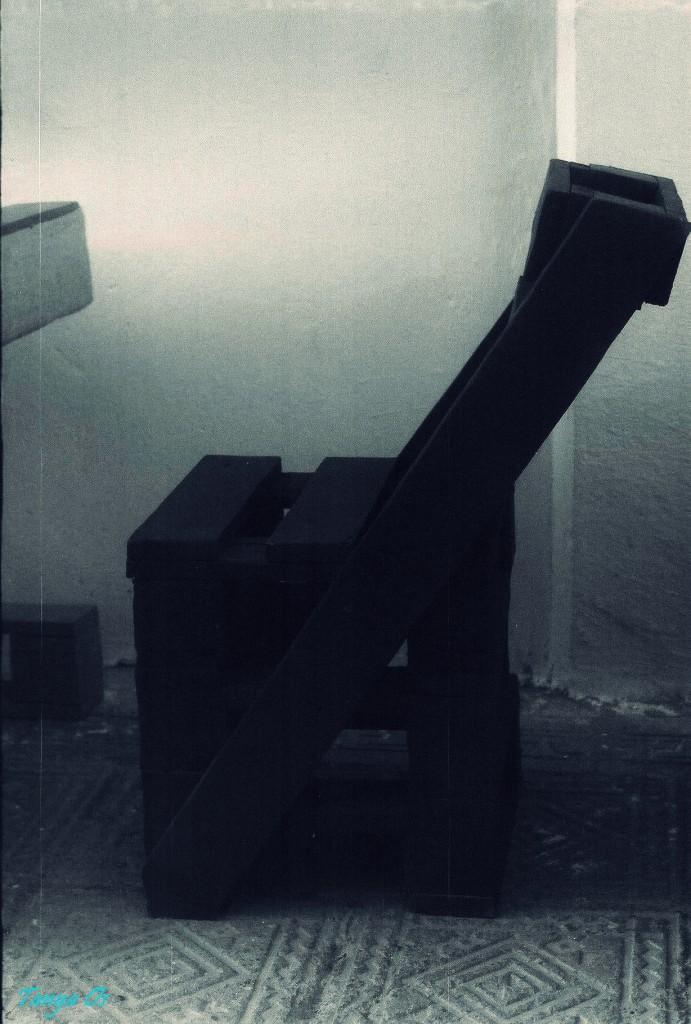 CNV000017