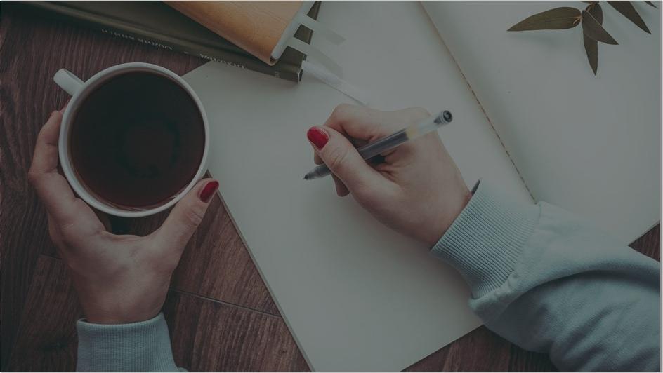 3 інструменти, що допоможуть зберегти ТОННУ вашого часу