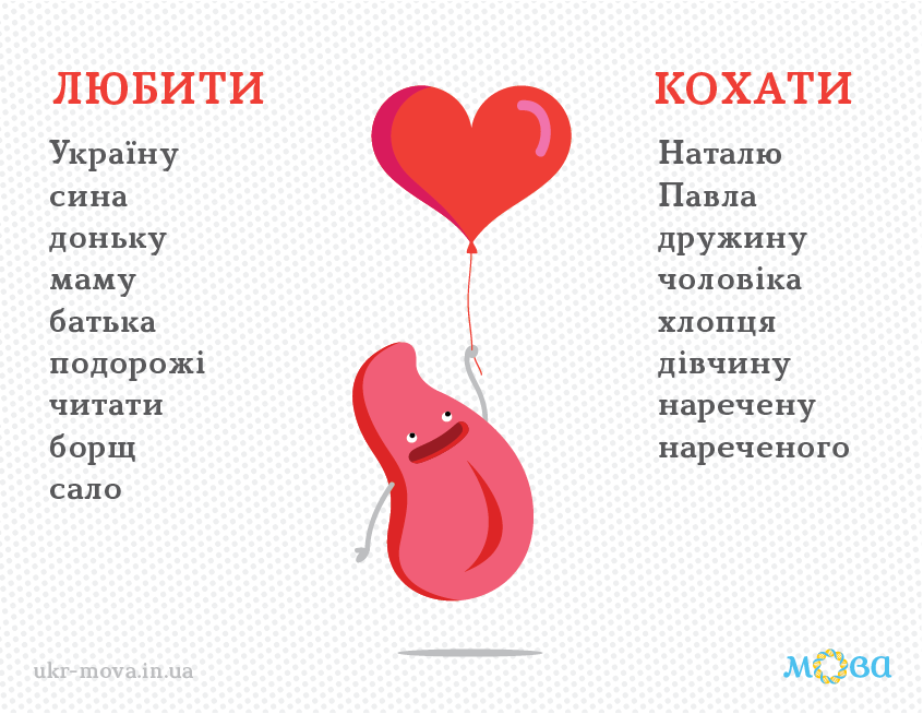 Mova_246