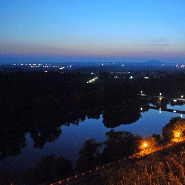 Топ 6 НЕпразьких краєвидів Чехії