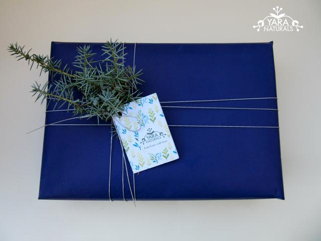 2-3-yaranaturals-gift