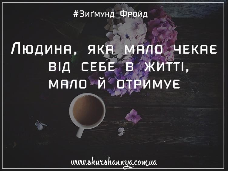 94e0997f62bd957a586271a99bee24d1